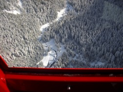 British Columbia 09' 124