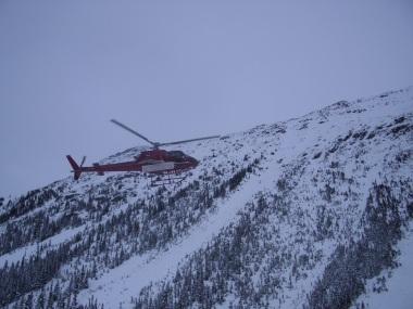 British Columbia 09' 146